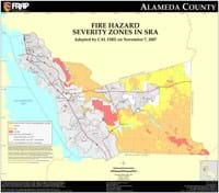 Welcome to Fire Hazard Severity Zones Maps on alameda naval air station at night, orange county map, vallejo county map, pomona county map, contra costa county, turlock county map, orange county, marin county, los angeles county, sonoma county, solano county, contra costa county map, san diego county, san mateo county, alameda country cities maps, san francisco county map, san joaquin county, ventura county, county connection map, alameda ca, bay area county map, el dorado county map, lodi county map, sacramento county, santa clara county, san joaquin county map, san bernardino county, marin county map, san francisco bay area, madera county map, san mateo county map, riverside county, wilmington county map, napa county, burbank county map, englewood county map,