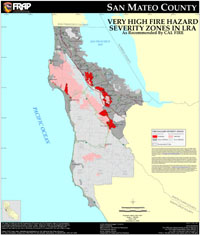 Welcome to Fire Hazard Severity Zones Maps on orange county, marin county map, solano county, san jose, santa barbara county, alameda county map, foster city county map, santa clara county, los angeles county, fort bragg county map, beverly hills county map, alameda county, san francisco, santa cruz county, paso county map, california map, contra costa county, east los angeles county map, visalia county map, county connection map, san diego county, thousand oaks county map, sweet grass county map, chula vista county map, san francisco bay area, ventura county, marin county, sonoma county, santa barbara county map, redwood city, santa clara county map, monterey county map, menlo park, monterey county, daly city, burbank county map, ventura county map, van nuys county map, sausalito county map,
