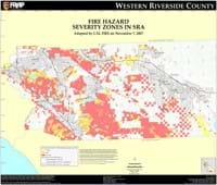 Welcome to Fire Hazard Severity Zones Maps on mendocino fire map, napa fire map, calaveras county fire map, washington fire map, chino fire map, jackson fire map, clearlake fire map, antioch fire map, shasta county fire map, oregon fire map, clovis fire map, mohave fire map, california fire map, placer fire map, cajon fire map, sonoma fire map, san luis obispo fire map, kern fire map, san bernardino fire map, lakeport fire map,