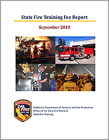 SFT Fee Report Cover(155X200)